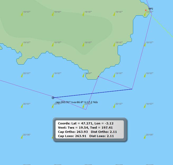 VLM Ocean Race - Page 33 038510