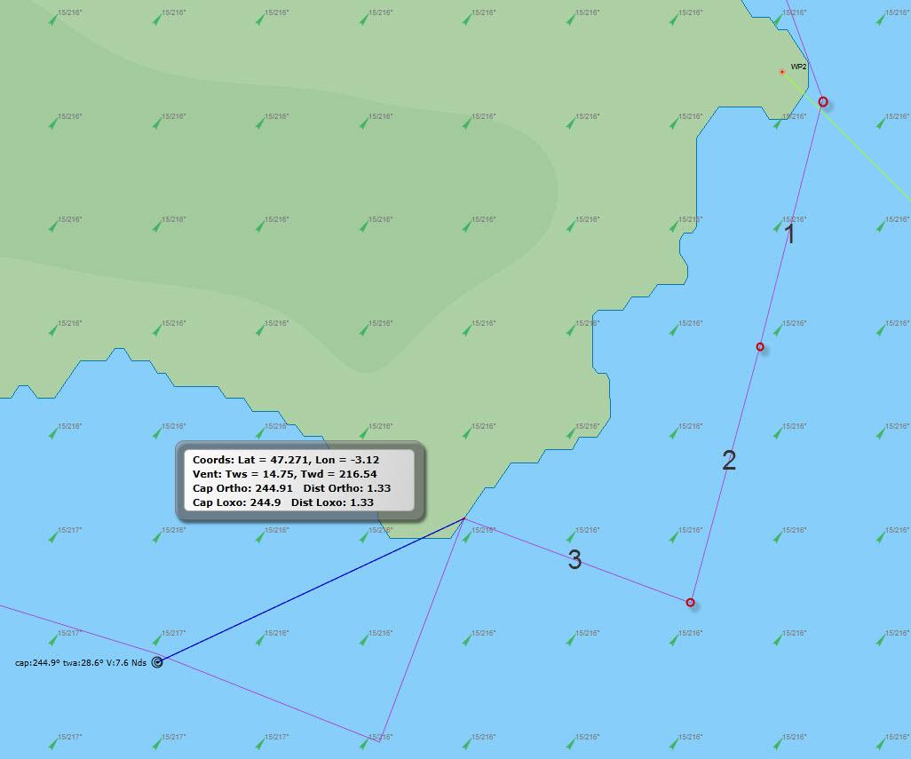 VLM Ocean Race - Page 34 038610