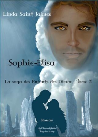 Sophie-Elisa, de Linda Saint Jalmes...(suite de Terrible Awena) Sophie10