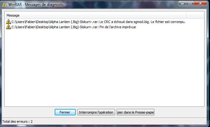 [Résolu] Fichier de l'alpha lantien Sans_t10