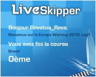 LS  .........   Europa Warm'up 2012 Dernie10