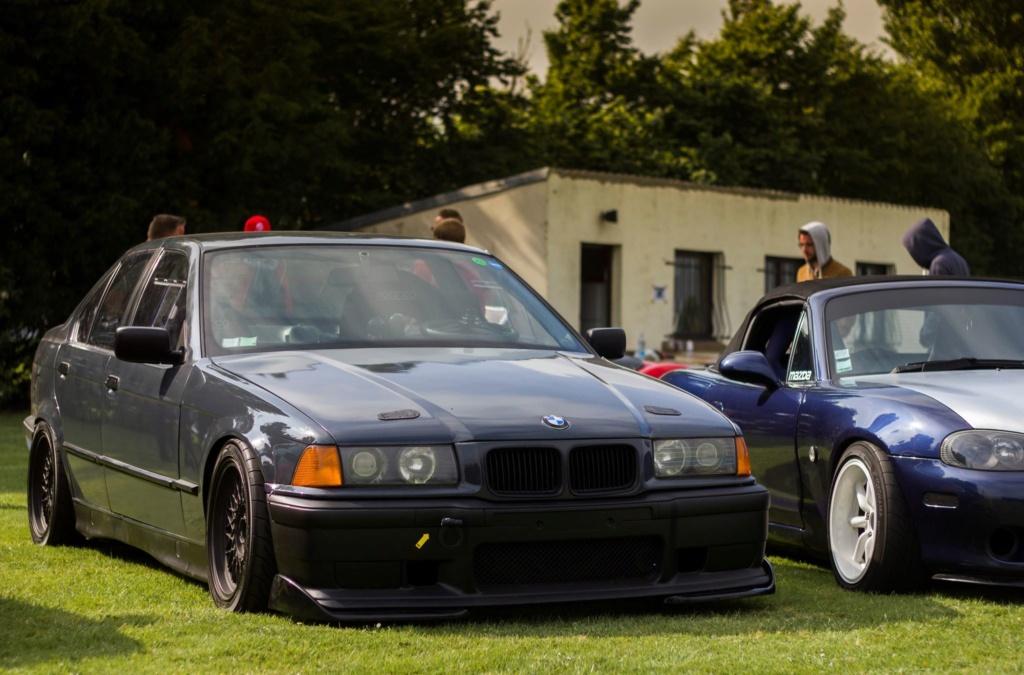 BMW E36 320i pour faire du Grift - Page 10 29910
