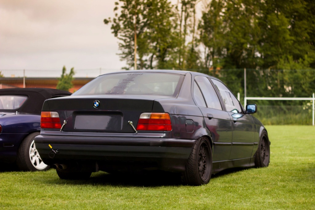 BMW E36 320i pour faire du Grift - Page 10 30010
