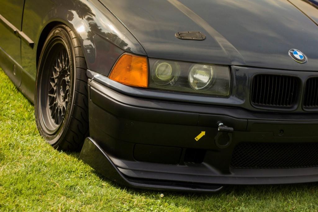 BMW E36 320i pour faire du Grift - Page 10 30110