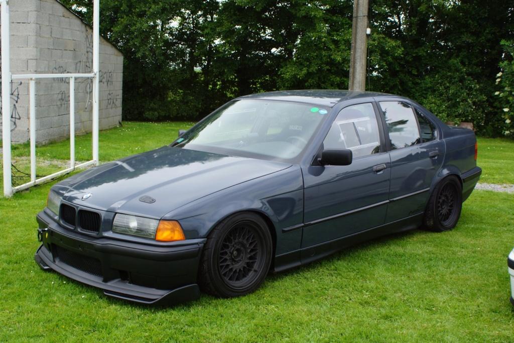 BMW E36 320i pour faire du Grift - Page 10 30310