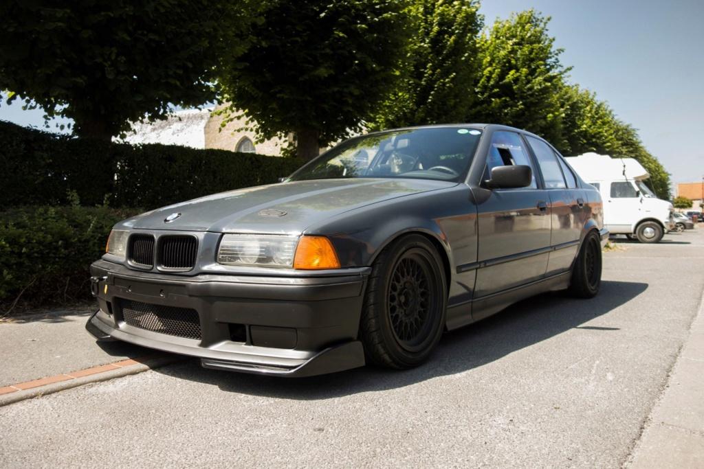 BMW E36 320i pour faire du Grift - Page 10 30810