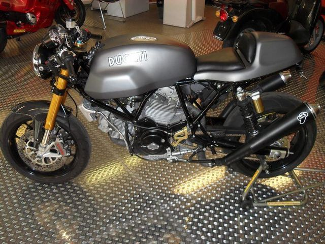 Ducati 1000 sport 375210