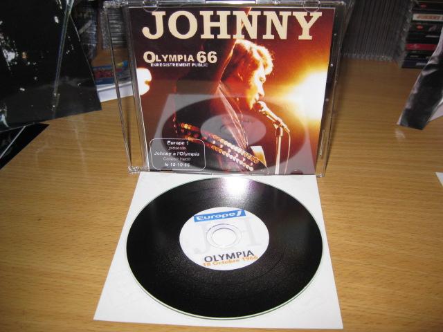LISTE des cds hors commerce  Img_3811