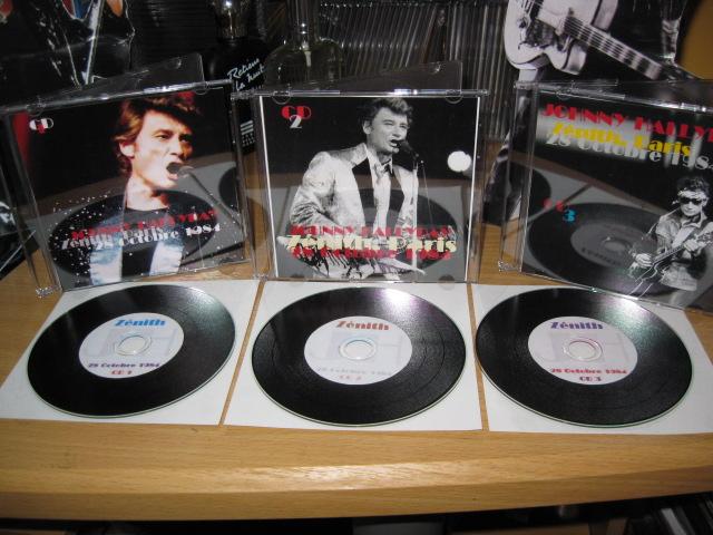 LISTE des cds hors commerce  Img_3812