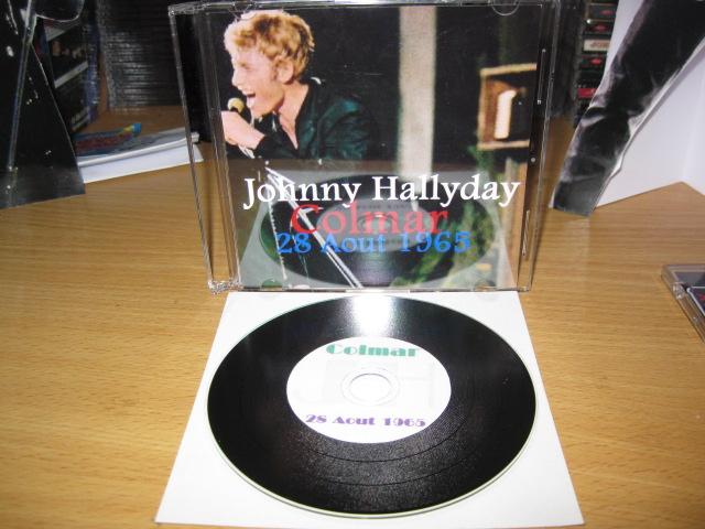 LISTE des cds hors commerce  Img_3813