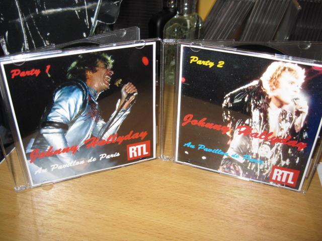 LISTE des cds hors commerce  Img_3814