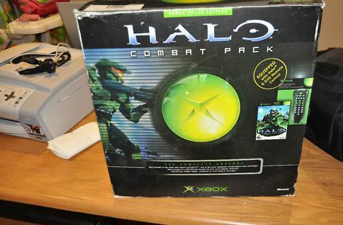 [Help!] Les différents pack XBOX 1 Halo Halo_c10