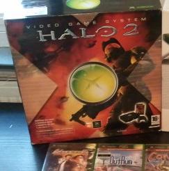 [Help!] Les différents pack XBOX 1 Halo Pack_h11