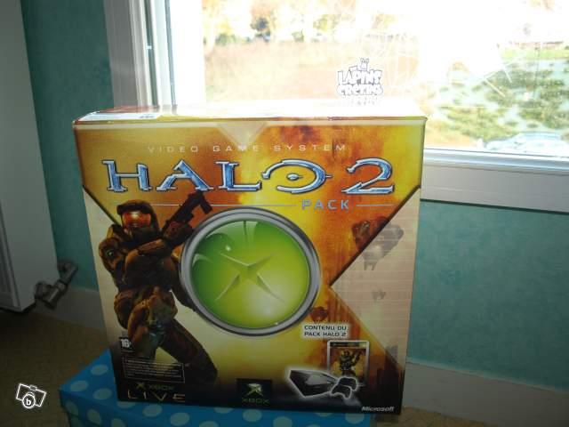 [Help!] Les différents pack XBOX 1 Halo Pack_h14