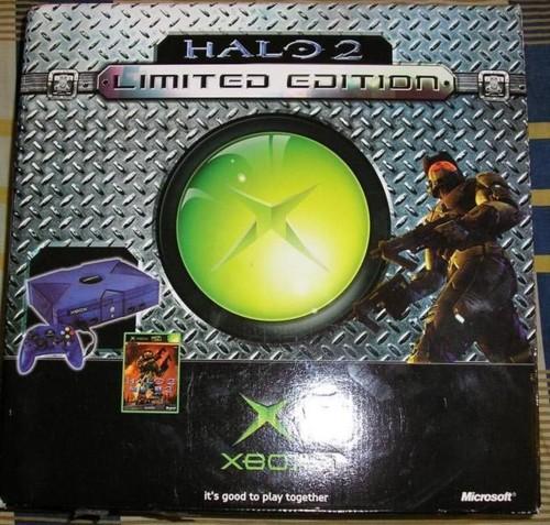 [Help!] Les différents pack XBOX 1 Halo Pack_h16