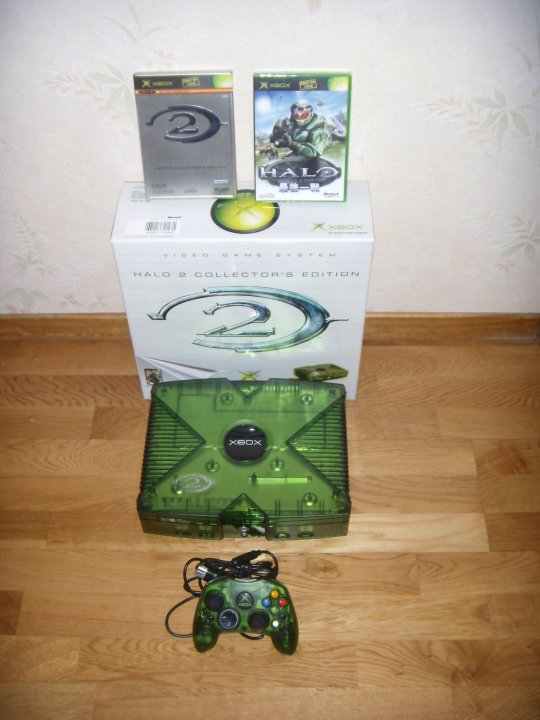 [Help!] Les différents pack XBOX 1 Halo Pack_h17