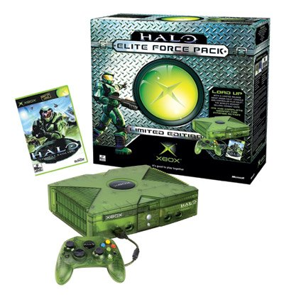 [Help!] Les différents pack XBOX 1 Halo Pack_h18