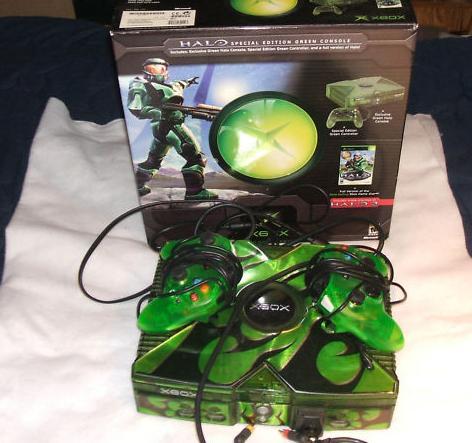 [Help!] Les différents pack XBOX 1 Halo Pack_h19