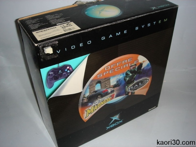 [Help!] Les différents pack XBOX 1 Halo Pack_h22