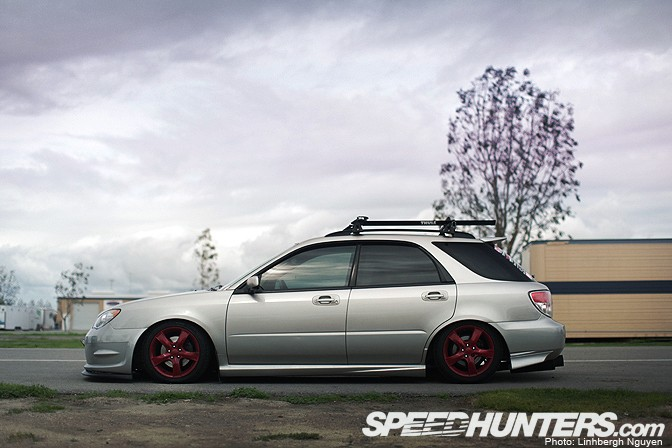 Slammed cars from across the tinternet thread - Page 19 Scooby10