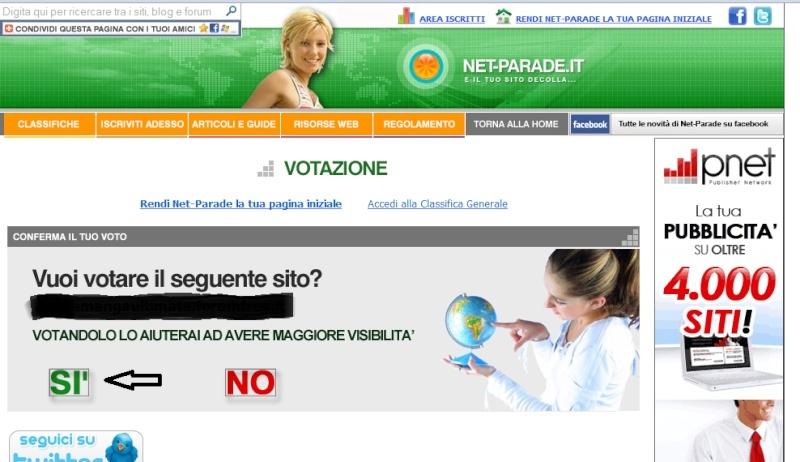 ROMANA - Avviso ai Naviganti - Pagina 6 Vota_210