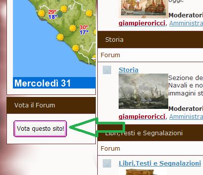 ROMANA - Avviso ai Naviganti - Pagina 6 Vota_i10