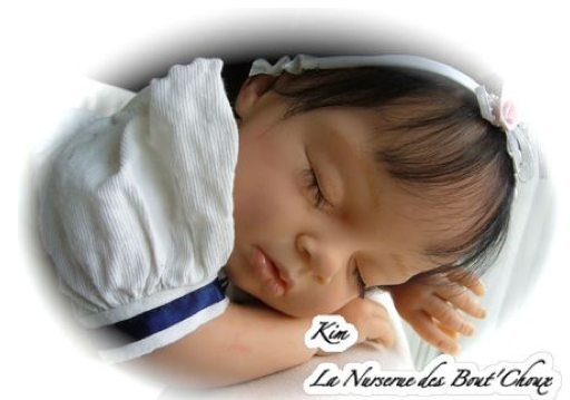 La nurserie des Bout'Choux - Page 3 Captur59