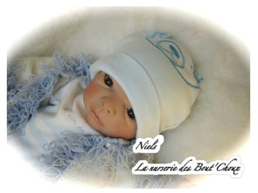 La nurserie des Bout'Choux - Page 3 Captur61