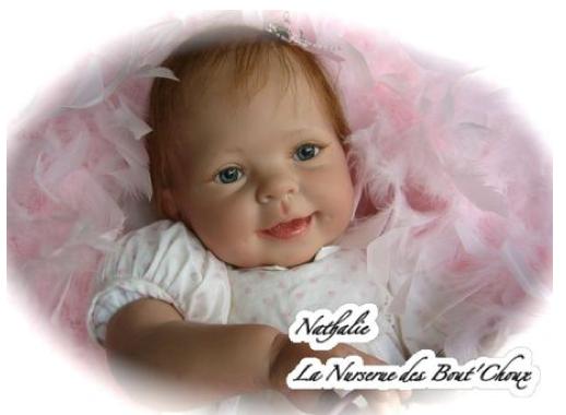 La nurserie des Bout'Choux - Page 3 Captur63