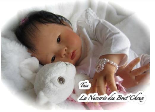 La nurserie des Bout'Choux - Page 3 Captur67