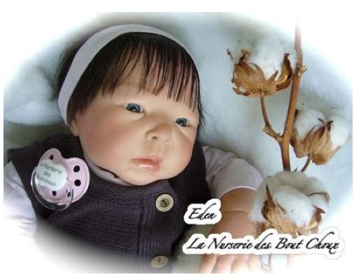La nurserie des Bout'Choux - Page 3 Captur75