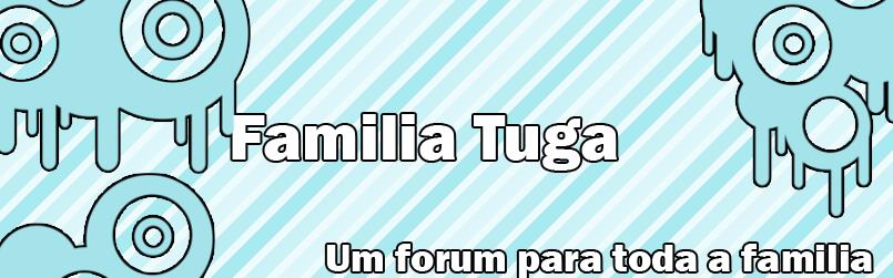 FamiliaTuga