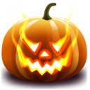 Tubes Halloween Hat_wi10