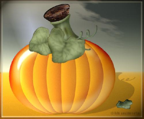 Tubes Halloween Mod_ar10
