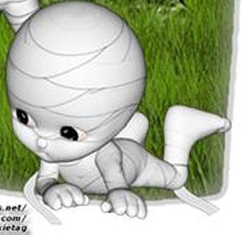 Tubes Halloween Mod_ar11