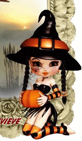 Tubes Halloween Mod_ar12