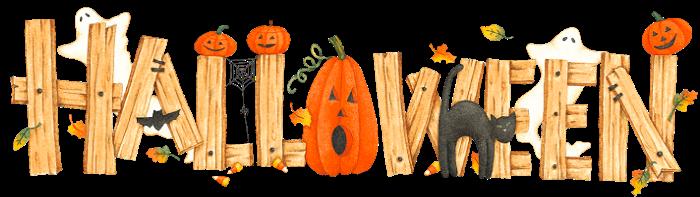 Tubes Halloween Rj5w8510
