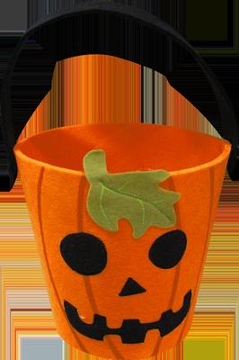Tubes Halloween Rr_bag10