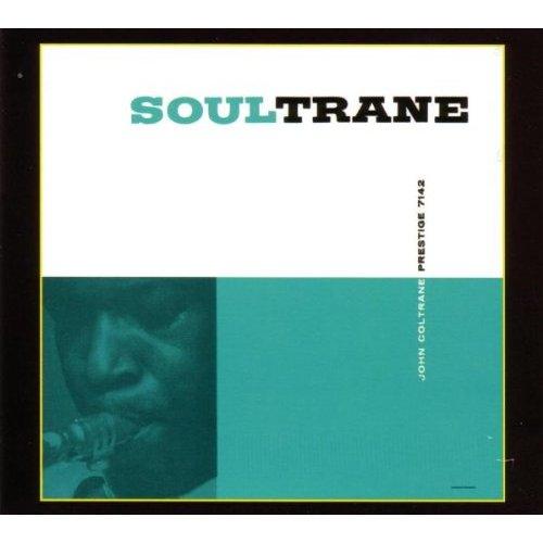 Versione soultraine 41txfb10