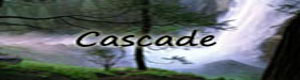 Nürnen Cascad10