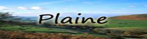 Nürnen Plaine11