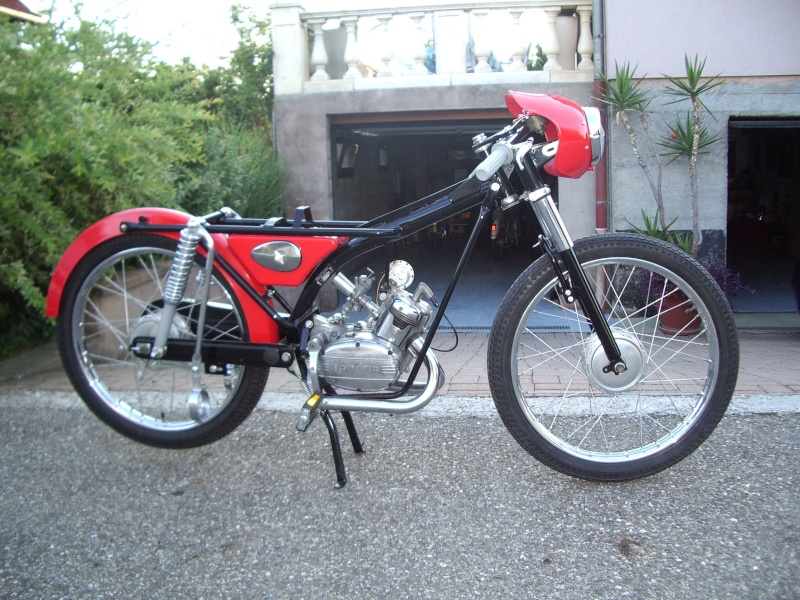 flandria record 1964 2005-011