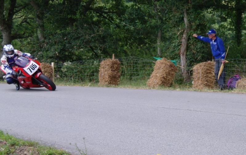 comment réussir ses photos sports ? 2011_015