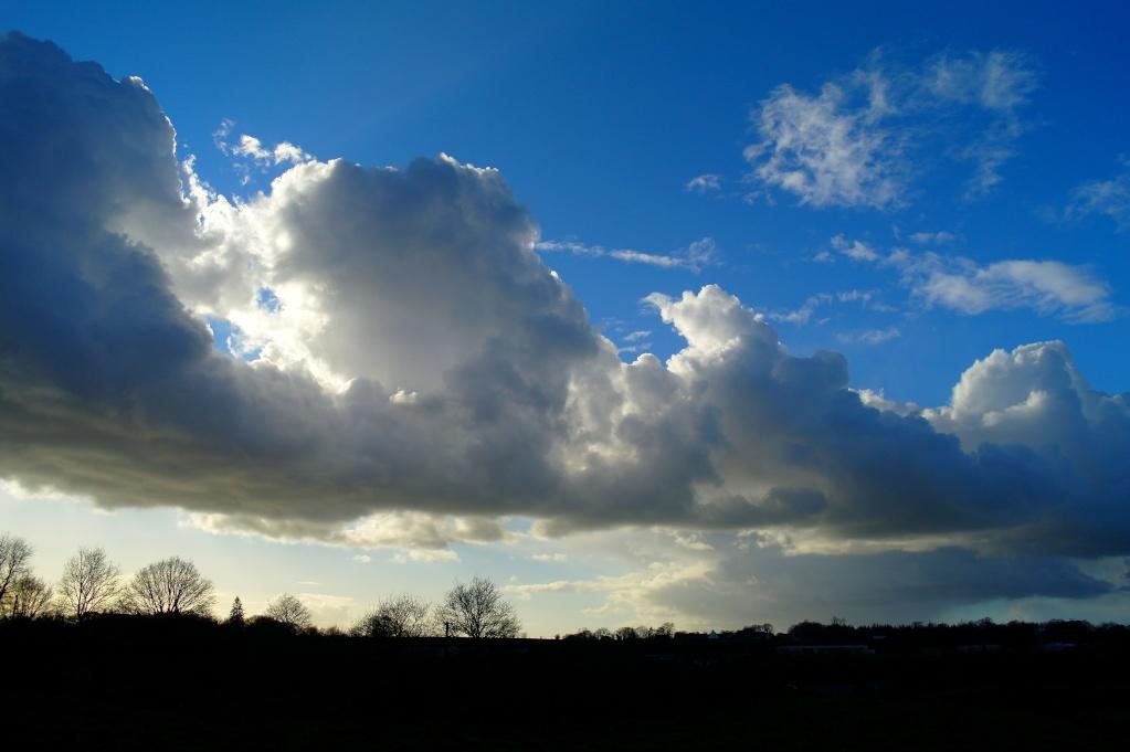Fil à nuages 2012_010