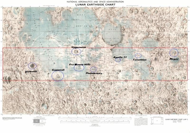 Antares - Antares LRM 1 - Missione in tempo reale su Orbiter Live Missions - Pagina 2 150dpi10