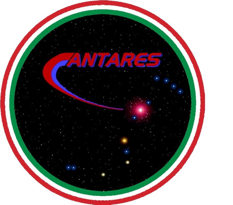 Lander Lunare Abitabile Arcturus - sviluppo - Pagina 2 Antare11