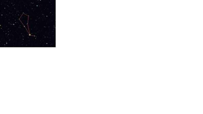 Lander Lunare Abitabile Arcturus - sviluppo - Pagina 2 Boote10