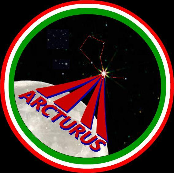 Lander Lunare Abitabile Arcturus - sviluppo - Pagina 2 Logo_a11