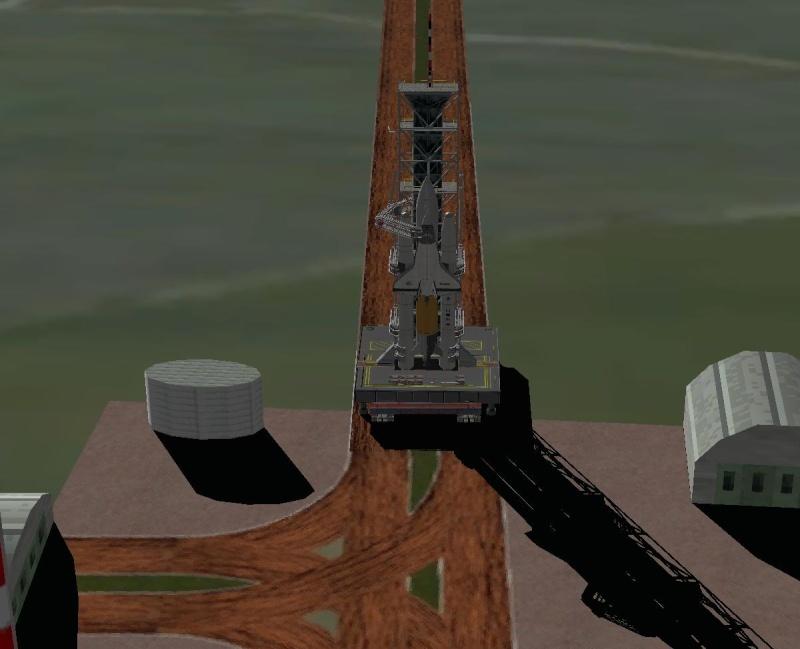 Missione simulata ER-001 su OLM - Pagina 2 Rollou10