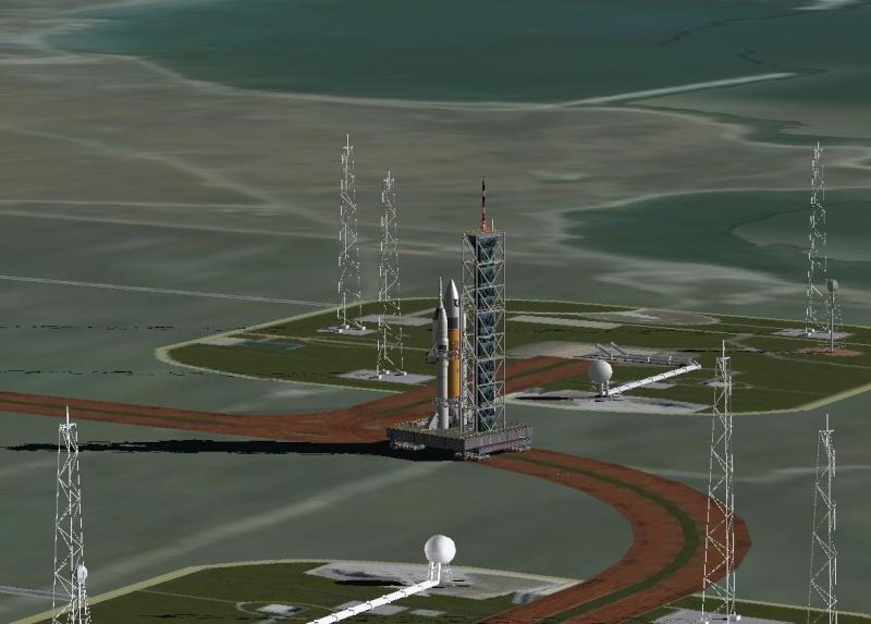 Missione simulata ER-001 su OLM - Pagina 2 Rollou13